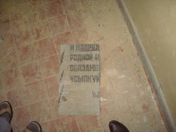 http://s2.uploads.ru/t/GstT0.jpg