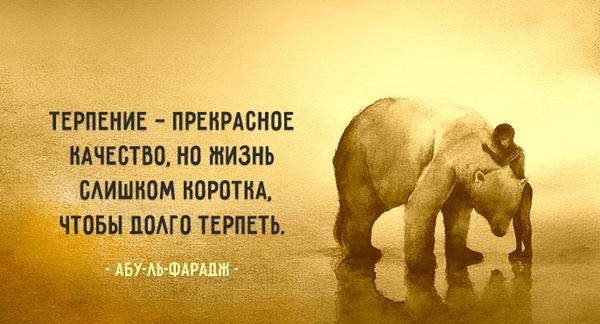 http://s2.uploads.ru/t/GwTlD.png