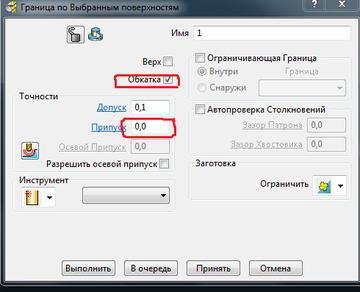 http://s2.uploads.ru/t/H3rpO.png