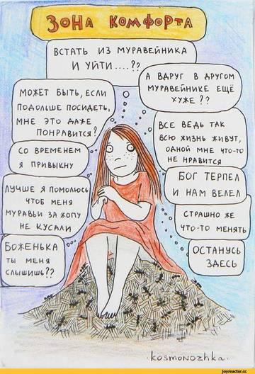 http://s2.uploads.ru/t/HDVFM.jpg