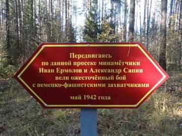 http://s2.uploads.ru/t/HGyXr.jpg