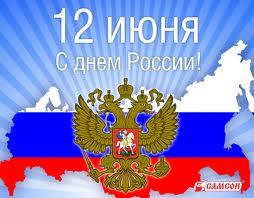 http://s2.uploads.ru/t/HNZ6l.jpg