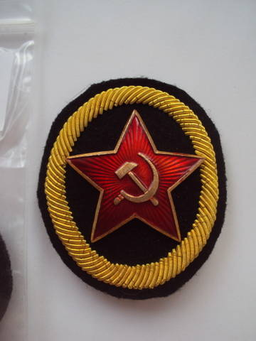 http://s2.uploads.ru/t/HOX6y.jpg