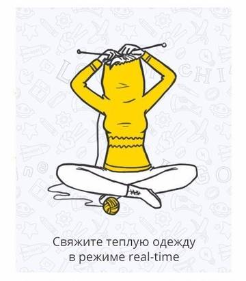 http://s2.uploads.ru/t/HQW4d.jpg