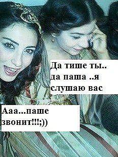 http://s2.uploads.ru/t/HSOiM.jpg