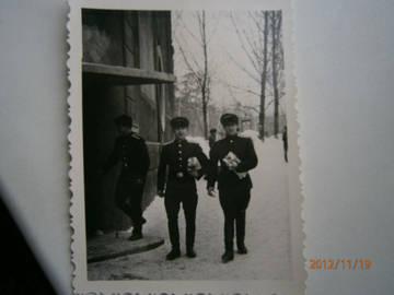 http://s2.uploads.ru/t/HUcqF.jpg