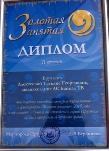 http://s2.uploads.ru/t/HW0Ai.jpg