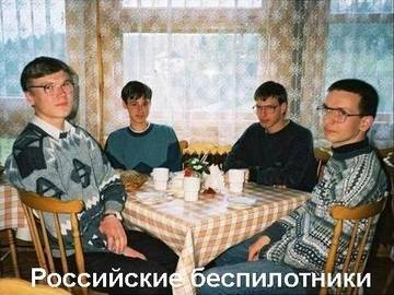 http://s2.uploads.ru/t/HYl0o.jpg