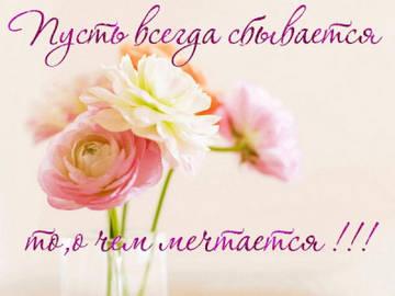 http://s2.uploads.ru/t/HZnGI.jpg