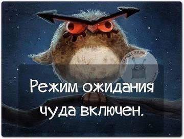 http://s2.uploads.ru/t/HbwLv.jpg