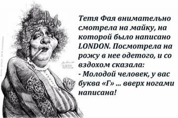 http://s2.uploads.ru/t/HcUlm.jpg