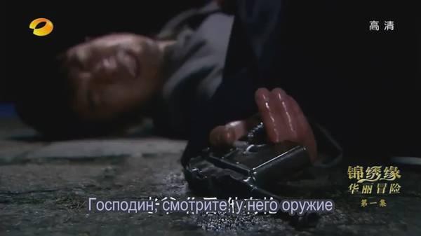 http://s2.uploads.ru/t/HeJ0I.jpg