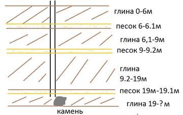 http://s2.uploads.ru/t/HfQTv.jpg