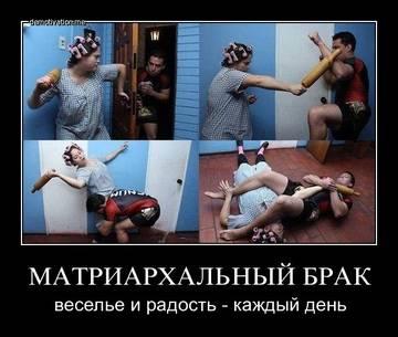 http://s2.uploads.ru/t/HnNWv.jpg