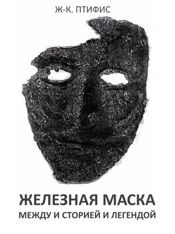 http://s2.uploads.ru/t/Hnh5W.jpg