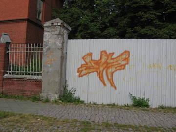 http://s2.uploads.ru/t/Hodlk.jpg