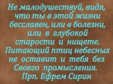 http://s2.uploads.ru/t/HpVI9.jpg