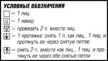 http://s2.uploads.ru/t/Hsiya.jpg