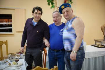 http://s2.uploads.ru/t/Hvl9o.jpg