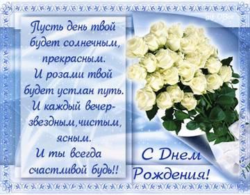 http://s2.uploads.ru/t/HwFPB.jpg