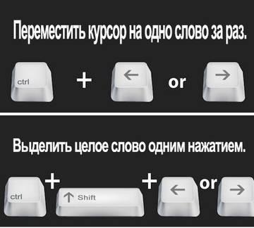http://s2.uploads.ru/t/HyDx2.jpg