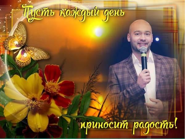 http://s2.uploads.ru/t/HzxJN.jpg