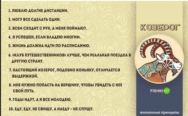 http://s2.uploads.ru/t/I0rZd.png
