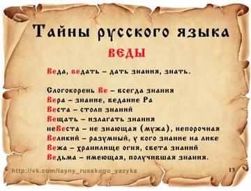 http://s2.uploads.ru/t/I1Nhw.jpg