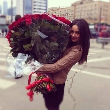 http://s2.uploads.ru/t/I1lBV.jpg
