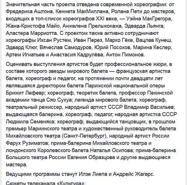 http://s2.uploads.ru/t/I5nbH.png