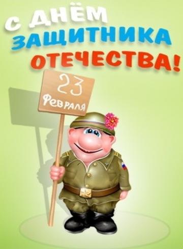 http://s2.uploads.ru/t/I7yQm.png