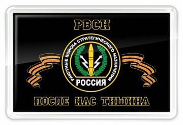 http://s2.uploads.ru/t/IA5bS.jpg