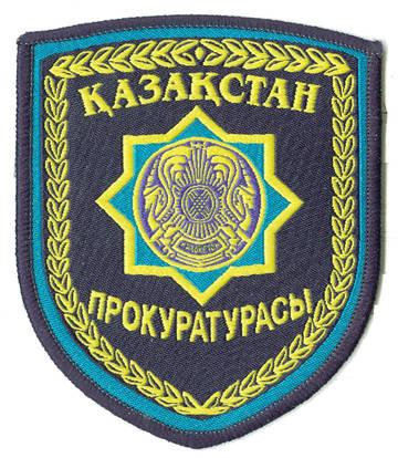 http://s2.uploads.ru/t/IBXCG.jpg
