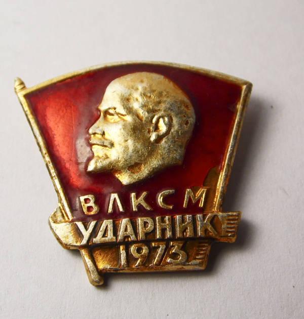 http://s2.uploads.ru/t/IDfeh.jpg