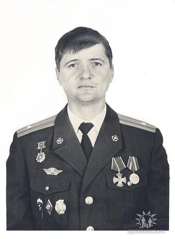 http://s2.uploads.ru/t/IDki4.jpg