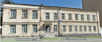 http://s2.uploads.ru/t/IKRbr.jpg