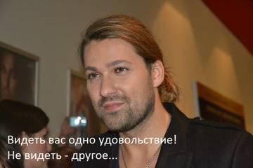 http://s2.uploads.ru/t/ILxou.jpg