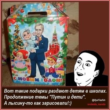 http://s2.uploads.ru/t/IMHmd.jpg