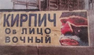 http://s2.uploads.ru/t/IOhnz.jpg