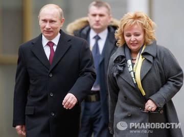 http://s2.uploads.ru/t/IQGqi.jpg