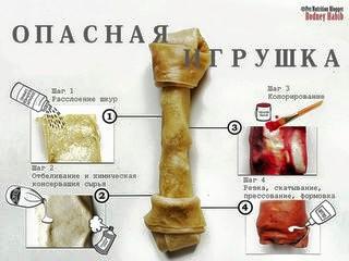 http://s2.uploads.ru/t/IVo0P.jpg