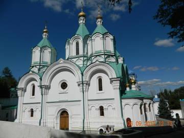 http://s2.uploads.ru/t/Ia7W6.jpg
