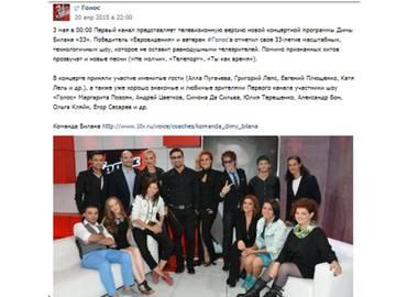 http://s2.uploads.ru/t/IeUgb.jpg