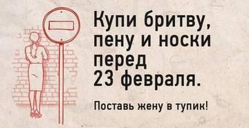 http://s2.uploads.ru/t/IeqsO.jpg