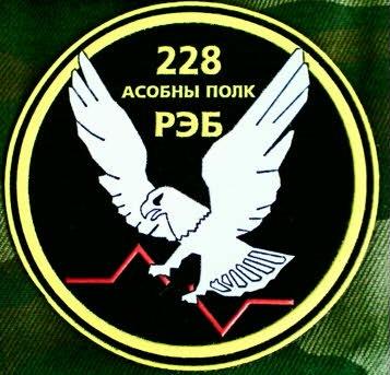 http://s2.uploads.ru/t/Ija5c.jpg