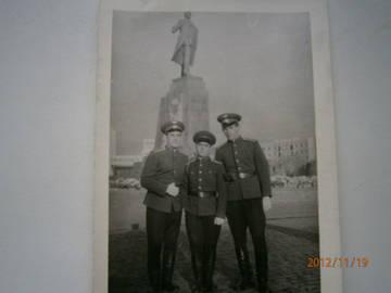 http://s2.uploads.ru/t/Iphya.jpg