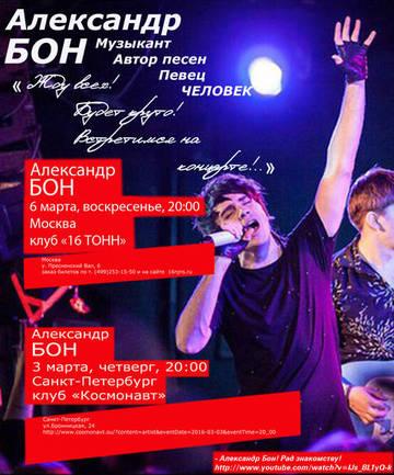 http://s2.uploads.ru/t/Iq6Vo.jpg