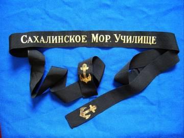 http://s2.uploads.ru/t/IqXlJ.jpg