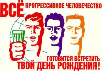 http://s2.uploads.ru/t/Ir9Tn.jpg