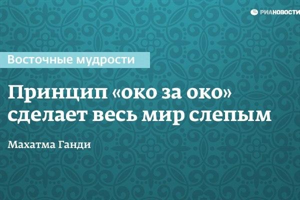 http://s2.uploads.ru/t/IsBvK.jpg
